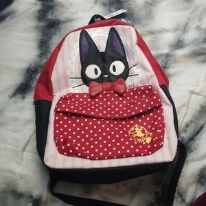 Hot Topic - Kiki's Delivery Service Backpack